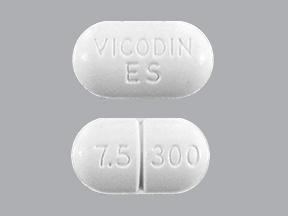 butterflymeds.com/products/vicodin