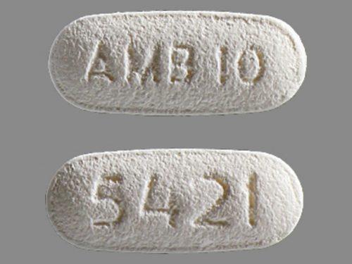 buy Ambien (zolpidem) online