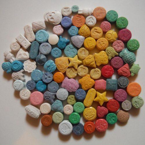 Buy Ecstasy Online Without Prescription