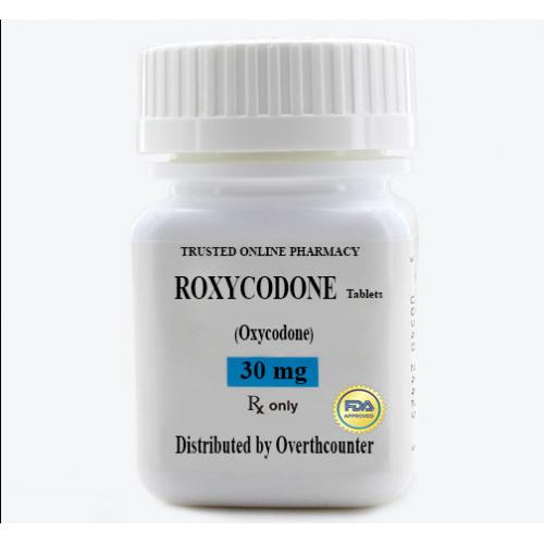 Buy Roxicodone30mgOnline