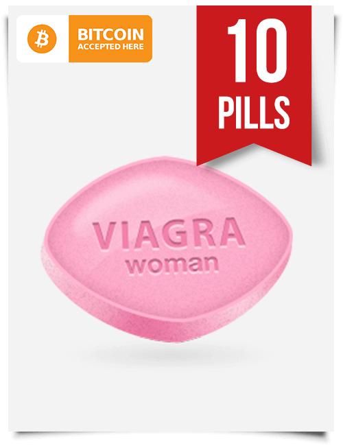 Female-Viagra-Online-10