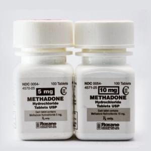 buy methadone 10mg online
